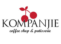 Kompanjie Coffee Shop